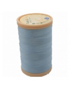 Coats Cotton Thread Baby Blue 2335