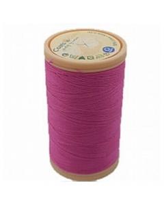 Coats Cotton Thread Cerise 5842