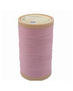 Coats Cotton Thread Sugar Pink 2512