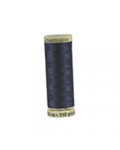 Gutermann Sew All Thread - 310 Navy