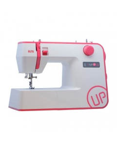 Afla Style Up 20 sewing Machine