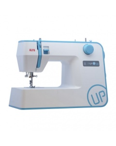 Alfa Style UP 30 sewing Machine