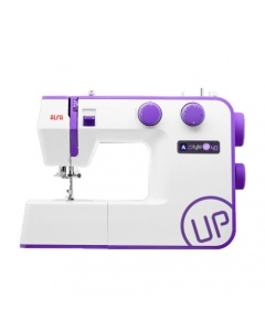 Alfa Style UP 40 Sewing Machine