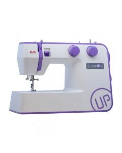 Alfa Style UP 40 Sewing Machine