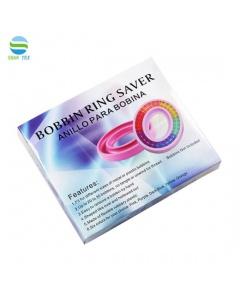 Bobbin Ring Saver
