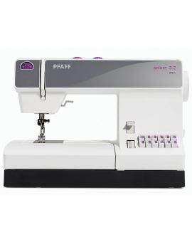 Pfaff Select 3.2 sewing machine