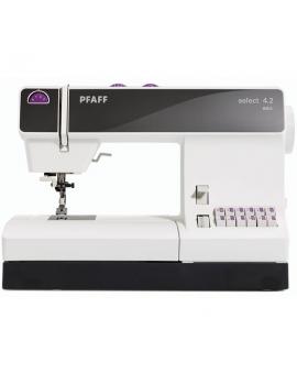 Pfaff Select 4.2 Sewing Machine