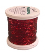 Red Madeira Jewel Thread