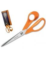 Fiskars Classic General Purpose Scissors 21cm