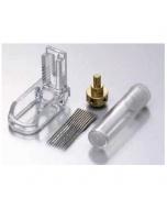 Janome Embellisher Replaceable Needle Kit
