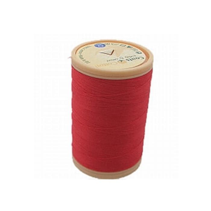 Coats Cotton Thread Tomato 6810