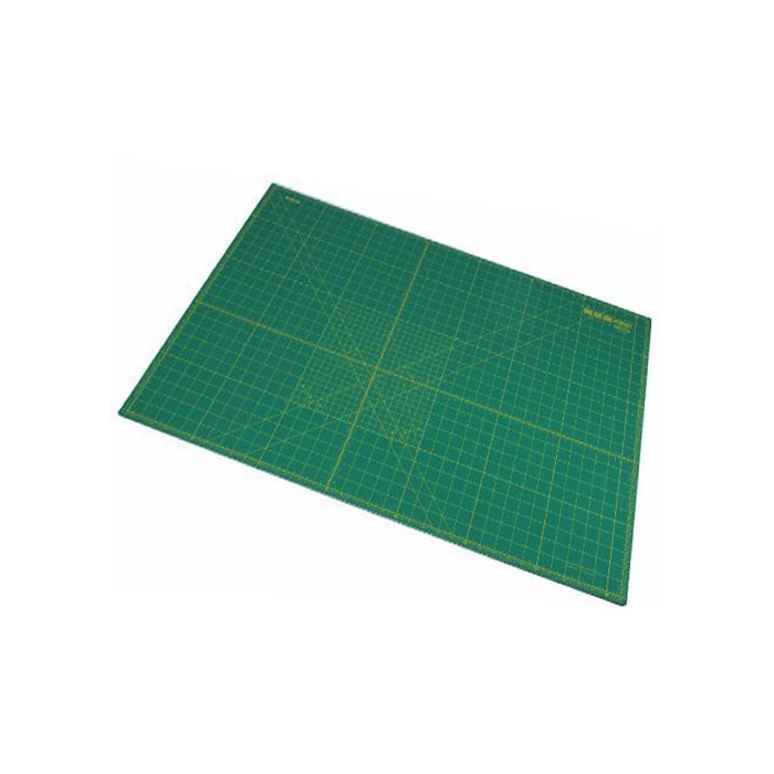 Olfa Self Healing Cutting Mat 36 X 24