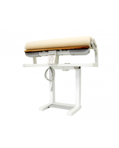 Steam ironer 103 ironing machine