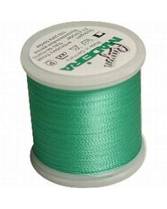Madeira Machine Embroidery Rayon 200m Thread - 1046 Teal