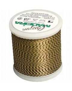 Madeira Thread 200m Columbian Melange 2224