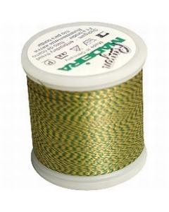 Madeira Thread 200m Celtic Melange 2211