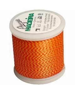 Madeira Thread 200m Caribbean Melange 2228