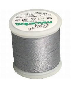 Madeira Potpurri Rayon 200m Thread - 2312 Aconite