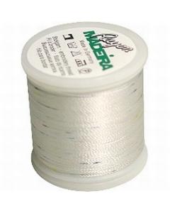 Madeira Potpurri Rayon 200m Thread - 2301 Lily