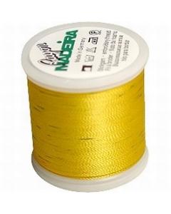Madeira Potpurri Rayon 200m Thread - 2314 Marigold
