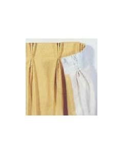 Tridis Curtain Tape