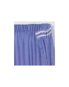 Net Pleat Curtain Tape