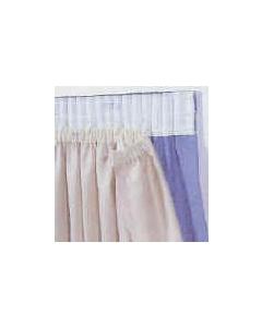 Curtain Lining Tape