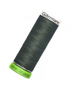 Gutermann rPET Sew All Thread 100m Garden Trellis (269)