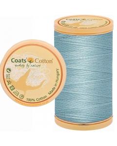 Coats Cotton Thread Periwinkle 3439