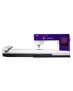 Pfaff creative 4.5 Embroidery Machine