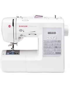 Singer Patchwork 7285Q Sewing Machine