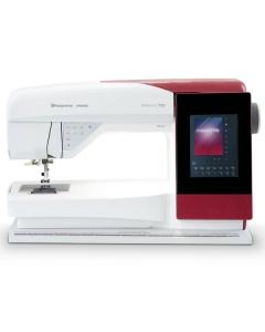 Husqvarna Brilliance 75Q Sewing Machine
