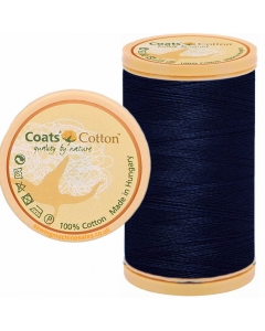 Coats Cotton Thread Airforce 9342
