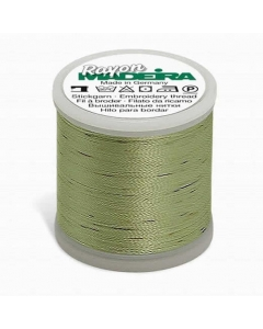 Madeira Potpurri Rayon 200m Thread - 2303 Meadow Saffron