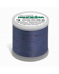 Madeira Potpurri Rayon 200m Thread - 2307 Forget-Me-Not
