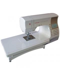Singer 9960 sewing machine