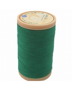 Coats Cotton Thread Emerald 6724