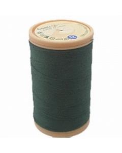 Coats Cotton Thread Bottle 8228