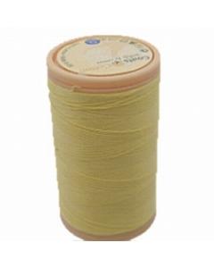 Coats Cotton Thread Pineapple 1811