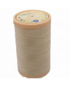 Coats Cotton Thread Barley 2416