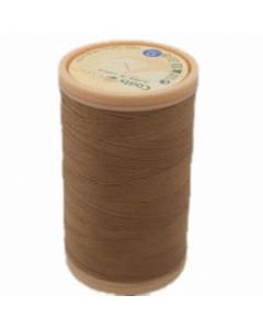 Coats Cotton Thread Coffee 5515