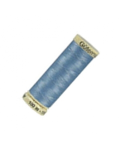 Gutermann Sew All Thread - 143 Lt Blue