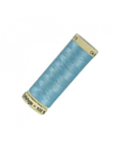 Gutermann Sew All Thread - 322 Powder Blue
