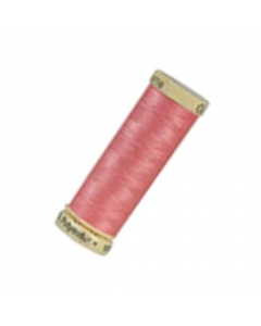 Gutermann Sew All Thread - 889 Dawn Pink