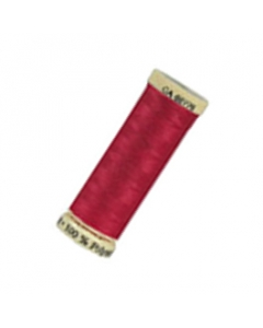 Gutermann Sew All Thread - 46 Crimson