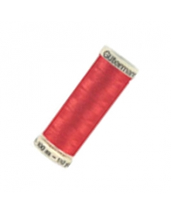 Gutermann Sew All Thread - 382 Flamingo