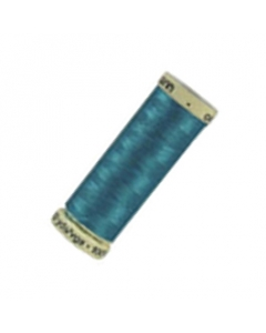 Gutermann Sew All Thread - 25 Oriental Blue