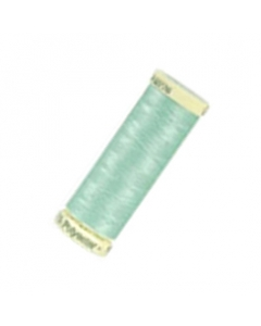 Gutermann Sew All Thread - 195 Clear Jade