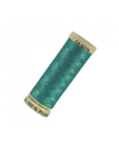 Gutermann Sew All Thread - 714 Lt Turqoise