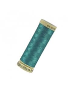 Gutermann Sew All Thread - 189 Peacock
